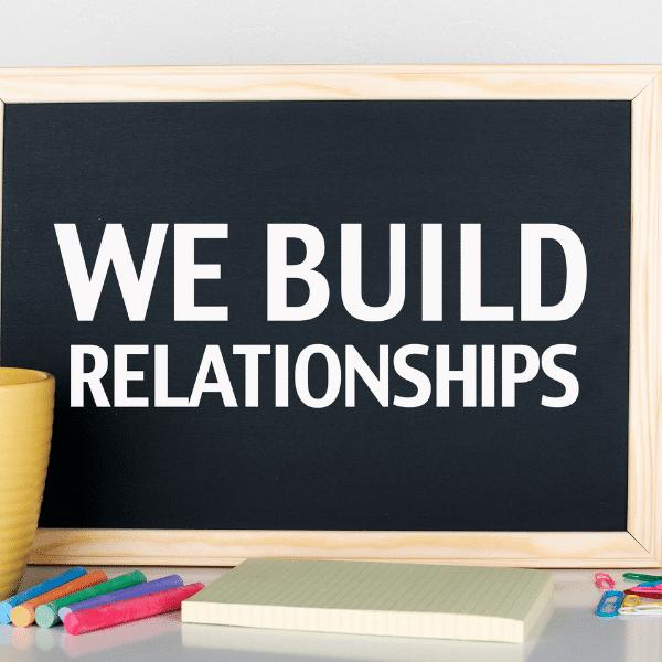 The Leadership Reformation Online Leadership Development Course(13)