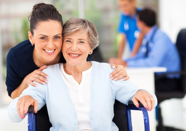 apply-to-be-a-carer-in Staines
