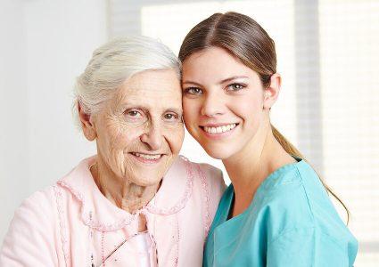 Carer Job Vacancies In Maidenhead