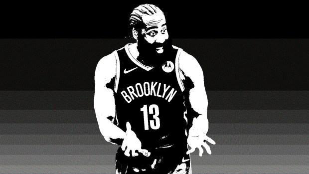 NBA Top 25