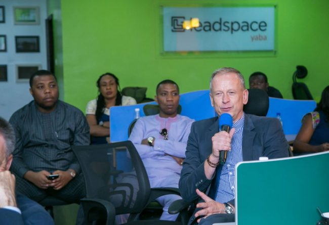 leadspace-launch-141