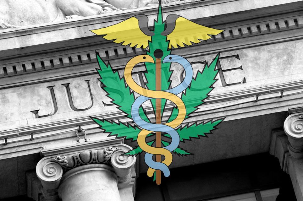 National Clinical Conference on Cannabis Therapeutics goes online May 20-22