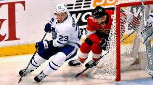 89f2383b4 The Playoff Chase  Clinched – Flamesnation