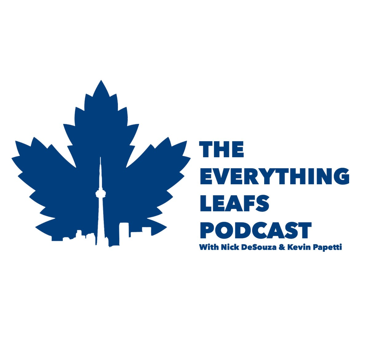 The Everything Leafs Podcast: Trade Deadline Targets For The Leafs