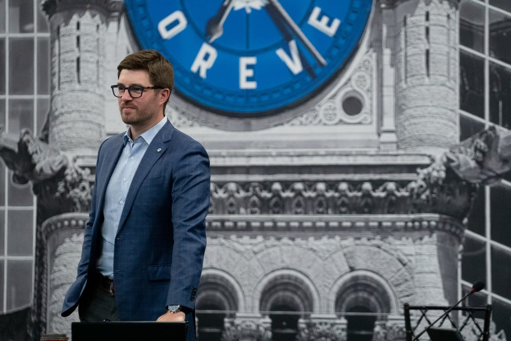 Kyle Dubas' tenure has been one of patience, loyalty, and vision, and that's pissed a lot of people off
