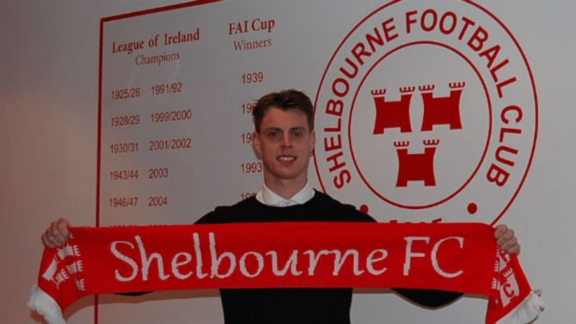 New-Shelbourne-manager-Ian-Morris