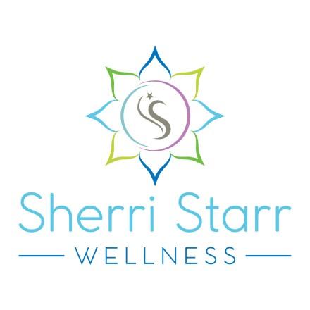 Sherri Starr