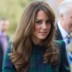 Kate Middleton Pregnant, pregnancy, HG, hyperemesis gravidarum