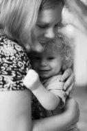 Krisdee Donmoyer Keep Austin Nursing In Public