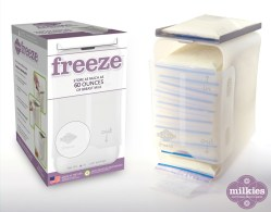 Milkies-Freeze-Banner