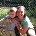 autism and breastfeeding