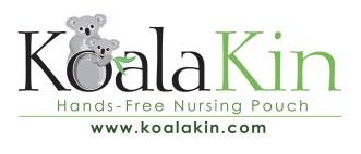 KoalaKin_Logo_Fnl_NOshad_newGrn_web2