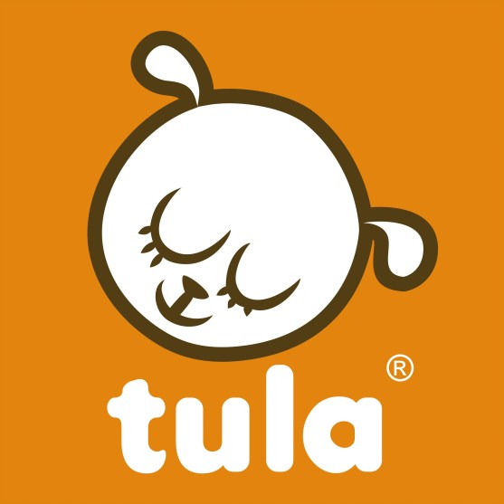 #TLBmoves Title sponsor Tula Baby carriers, woven wrap and soft structured carriers