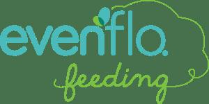 Evenflo-Feeding-Logo