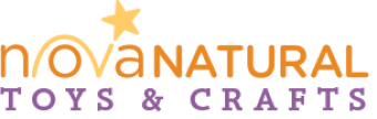 Nova Natural logo