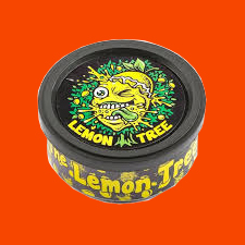 buy lemon tree canned weed