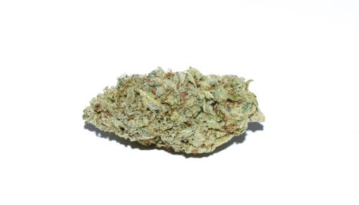 white widow marijuana for sale