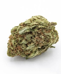 buy sour tangie online
