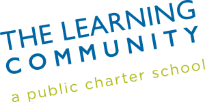 The Learning Community Charter School