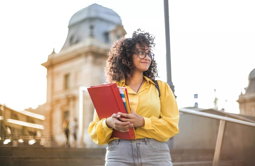 Top 5 Resources You Need to survive university