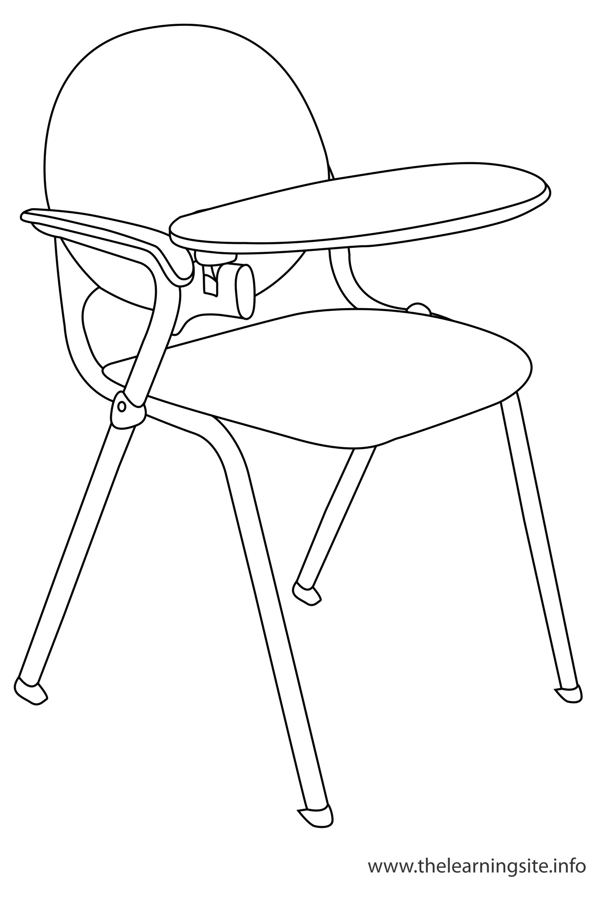 Pin School Table Colouring Pages on Pinterest