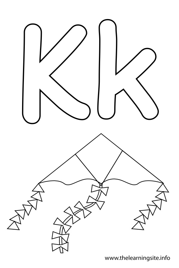 "Search Results for ""Letter Kk Letter Tracing For Kids"