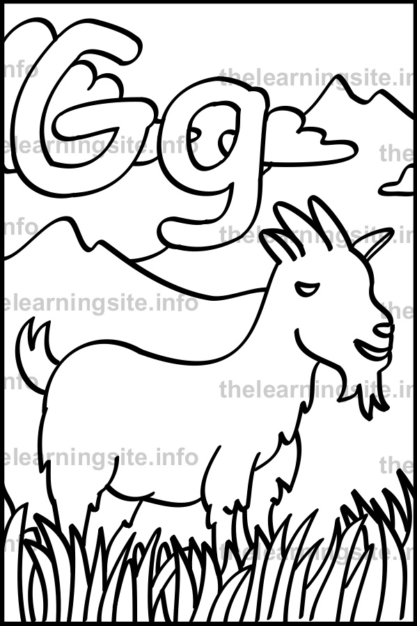 Thank You From All Of Us Coloring Pages Coloring Pages