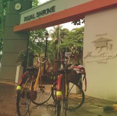 Museo ni Jose Rizal
