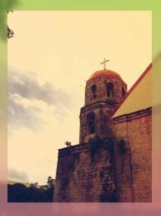 Catholic Church in Dapitan