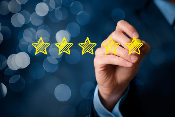 Lea/Schultz Law Firm Reviews