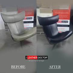 Sofa Repair Dubai Qusais La Z Boy Price List Leather Furniture Car Curtain Click Or Drag To View More