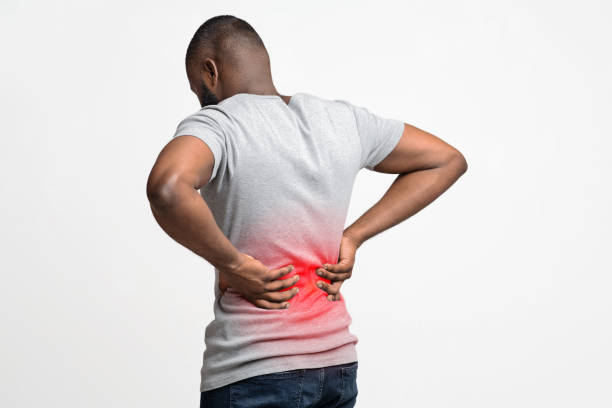 The Basics about Kidney Stones