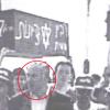 האם נתניהו הסית לרציחתו של רבין?