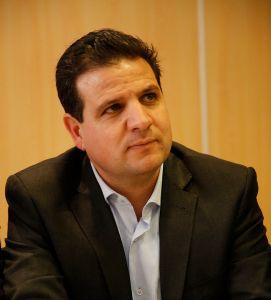 ערביי ישראל מנותקים מן החברה הישראלית – מי אשם בכך?