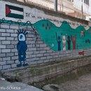 עלינו לחתור לפתרון מדיני, לשם שמירה על הדמוקרטיה בישראל