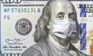 דולר וירוס הקורונה