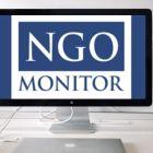 מוניטור על מוניטור: הכירו את המכון לחקר ארגונים לא ממשלתיים