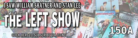 150a_The_Left_Show