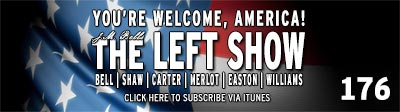176_The_Left_Show