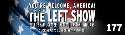 177_The_Left_Show