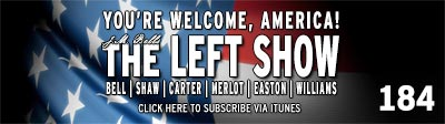 184_The_Left_Show