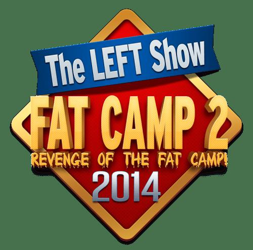 TLS-FAT-CAMP-2