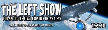 199b_The_Left_Show