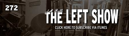 272_The_Left_Show