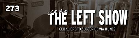 273_The_Left_Show