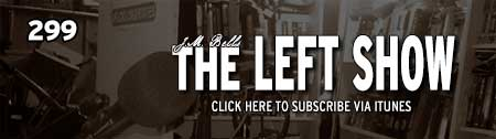 299_The_Left_Show