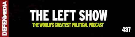 The LEFT Show 437