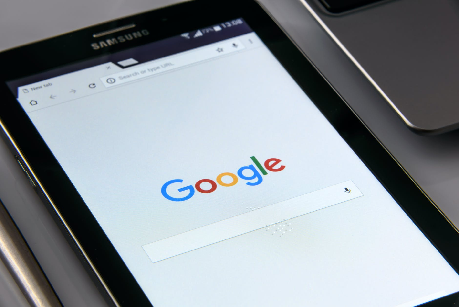 nofollow link google