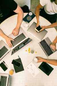 dijital pazarlama ajansları