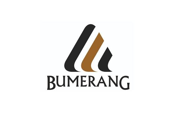 bumeranglogo